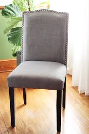 furniture wondrous target dining chairs pictures modern design