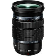 best black friday deals on olympus digital camera olympus m zuiko digital ed 12 100mm f 4 is pro lens v314080bu000