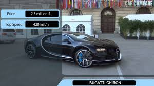 koenigsegg bugatti koenigsegg regera vs bugatti chiron specifications youtube