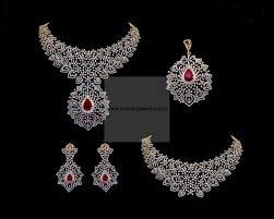 picture diamond necklace images Diamond necklace diamond necklace diamond necklace diamond jpg