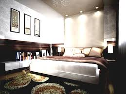 Studio Apartment Ideas For Couples Small Space Couple Bedroom Design Idea Modern Designs For Couples
