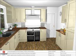 Kitchen Design Howdens Kitchen Makeover Bingley Mums
