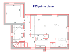 prestigious villa with park and pool italy luxury homes first floor plan
