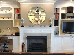 diy fireplace mantel plans easy diy fire mantelpiece shelf u2013 new
