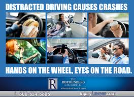 Driving Meme - distracted driving meme the rothenberg law firm llp