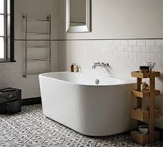 Moroccan Tile Bathroom Best 25 Metro Tiles Bathroom Ideas Only On Pinterest Metro