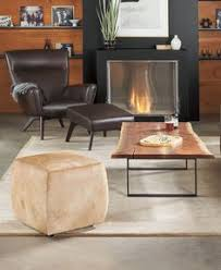 Lind Ottoman I This Chair Room Board Furniture Design Ideas