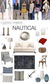 home decor blogs wordpress fashion interior nautical benjamin moore paint colours benjamin