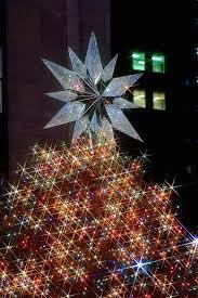 2014 rockefeller center christmas tree lighting