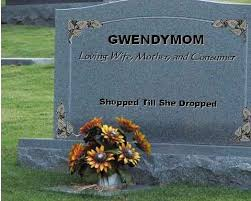 gravestone sayings tombstone clipart moral the story pencil and in color tombstone