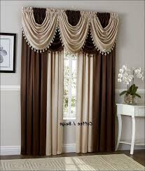Best Places To Buy Curtains Kitchen Jcpenney Curtains And Blinds Teal Kitchen Curtains