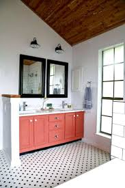 Great Ideas For Small Bathrooms Bathroom Design Magnificent Very Small Bathroom Ideas Bathroom