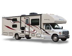 motorhomes for sale mi with luxury styles agssam com