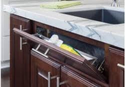 Kitchen Sink Cabinets Super Sink Base Cabinet