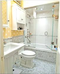 Bathroom Remodel Ideas On A Budget Affordable Bathroom Remodel Engem Me