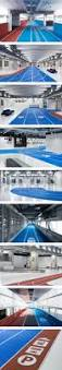 Denver International Airport Murals Removed by Best 25 International Airport Ideas On Pinterest Airports