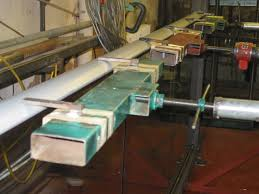 Standard Handrail Height Uk Railing U0026 Balustrade Types Usages U0026 Legal Requirements