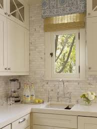 Beautiful Backsplashes Kitchens by 163 Best Kitchen Backsplash Images On Pinterest Kitchen