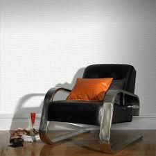 graham u0026 brown white grasscloth wallpaper 100161 the home depot