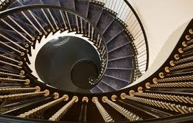 Spiral Staircase by Ideas Fabulous Spiral Staircase Band Miraculous Spiral