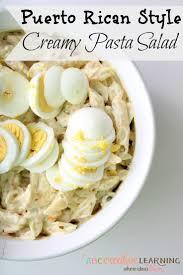 best 25 creamy pasta salads ideas on pinterest creamy chicken