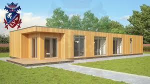 Log Home Decor Catalogs Bespoke Log Cabins Buildings Structures Log Cabins Lv Blog