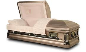 discount caskets discount casket sales