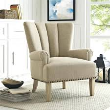 Tanning Lounge Chair Design Ideas Chairs Ideas Occasional Lounge Chairs Design In Davids Flat For