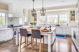 Architect Kitchen Design Falmouth Forever Boston Design Guide