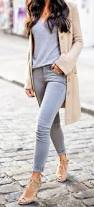 What To Wear With Light Jeans How To Look Amazing This Spring 40 Perfect Girly Ideas