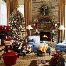 Black Metal Christmas Decorations by Christmas Decor Living Room Ideas Brick Fireplace Wood Frame