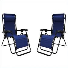 target chair black friday 2017 furniture bungee chair target what is a bunjo chair bushel