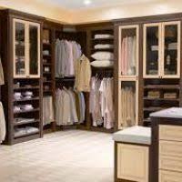 Elfa Closet Planner Page 3 Saragrilloinvestments Com