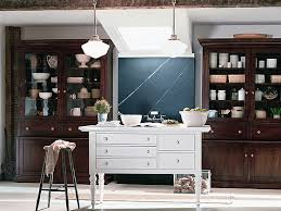 martha stewart kitchen island kitchen island is not just a pretty base orange county register