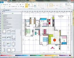 house layout layout designer