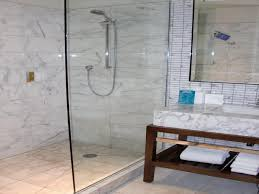 modern bathroom tiles popular bathroom shower tile ideas for install bathroom shower
