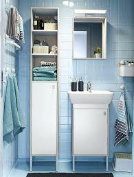bathroom storage ideas ikea ikea bathroom furniture best bathrooms images on bathrooms