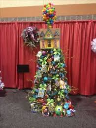 themed christmas trees top 10 character themed christmas trees christmas
