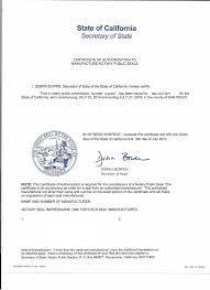 bureau notarial faq s