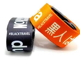 black is beautiful polyglot journal orange u2013 black travel