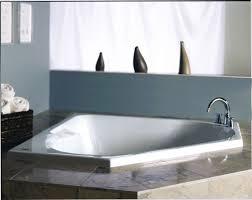 Bathtub Jacuzzi Faucet Com Tar6060wcr2xxa In Almond By Jacuzzi