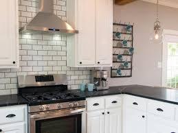 steel kitchen backsplash kitchen 97 kitchen backsplash ideas with maple cabinets ceramic