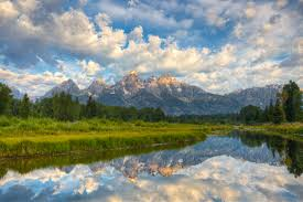 Wyoming top travel blogs images National park 47 grand teton themorganburke photography and jpg