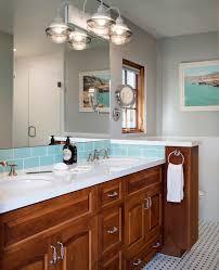 cottage bathroom designs 60 bathroom designs ideas design trends premium psd vector