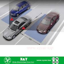 lexus warning light bsm blind spot monitor blind spot monitor suppliers and manufacturers