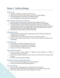 28 project design template project design document