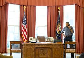 oval office curtains file barack obama talks on the phone with russian president