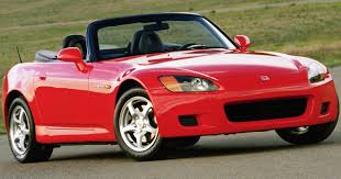 nissan s2000 yes a u0027new u0027 honda s2000 was sold in australia last month photos