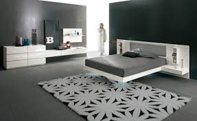 Designs Of Beds For Bedroom Bedroom Bed Designs Welton Contemporary Design Wooden