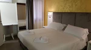 chambres d h es venise maison d elite guest house chambres d hôtes venise